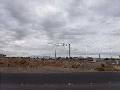 Las Vegas Residential Lots & Land For Sale: Maule