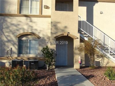 Rental Under Contract - No Show: 3400 Cabana Drive #1009