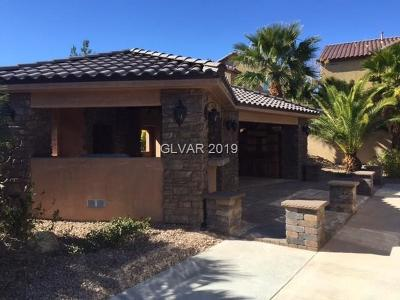 las vegas Residential Lots & Land For Sale: 8175 Arville Street #225