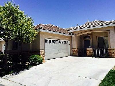 Las Vegas Condo/Townhouse For Sale: 1624 Pacific Tide Place