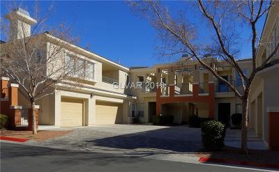 Las Vegas, Henderson Rental For Rent