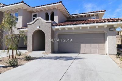 Rental For Rent: 11890 Tevare Lane #2096