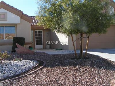Single Family Home For Sale: 9517 Quail Ridge Drive
