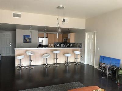 Rental For Rent: 150 Las Vegas Boulevard #906