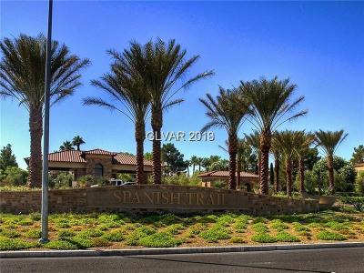 Single Family Home For Sale: 7748 Boca Raton Drive