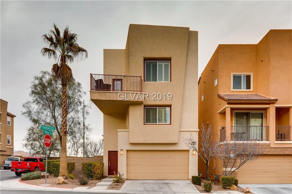 9388 Brigham Avenue Las Vegas Nv Mls 2065327