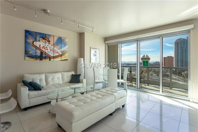 Turnberry, Turnberry Towers At Paradise, Turnberry Towers At Paradise R High Rise For Sale: 222 Karen Avenue #1403