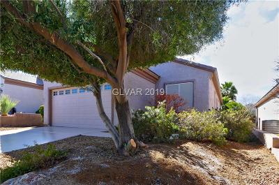 Solera-Sub 2, Solera-Sub 3, Solera-Sub 4, Solera-Sub 5, Solera-Sub 6, Solera-Sub 7, Solera-Sub 8, Solera-Sub 9 Single Family Home Under Contract - No Show: 2553 Cosmic Dust Street