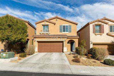Single Family Home For Sale: 10168 Palazzo Marcelli Court