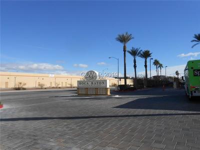 Palm Beach Resort High Rise For Sale: 2455 Serene Avenue #651