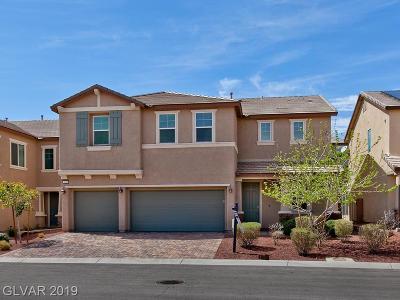 Single Family Home For Sale: 7131 Rosecrans Street