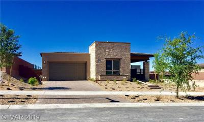 Single Family Home For Sale: 10046 Regency Canyon Way