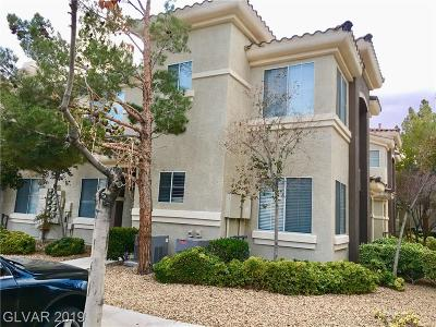 Rental For Rent: 9050 Warm Springs Road #1178