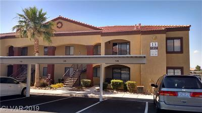 Henderson Rental For Rent: 950 Seven Hills Drive #1314