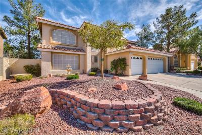 Single Family Home Under Contract - Show: 292 Merrick Way