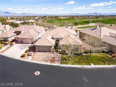 Single Family Home Under Contract - Show: 200 Tesoro Drive