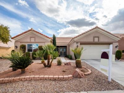 Single Family Home For Sale: 9921 Villa Ridge Drive