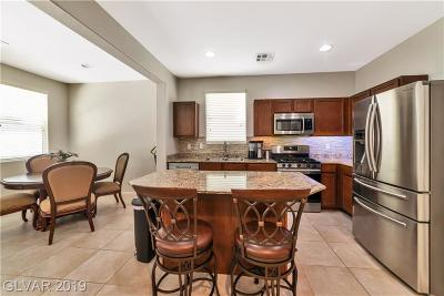 Single Family Home For Sale: 7619 Lone Shepherd Drive