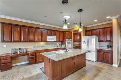 Single Family Home For Sale: 2089 Cumberland Hill Drive