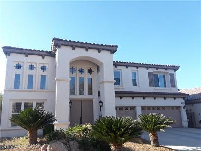 Single Family Home For Sale: 11593 Bollinger Lane