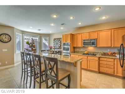 Single Family Home Under Contract - Show: 10135 Donald Weese Court