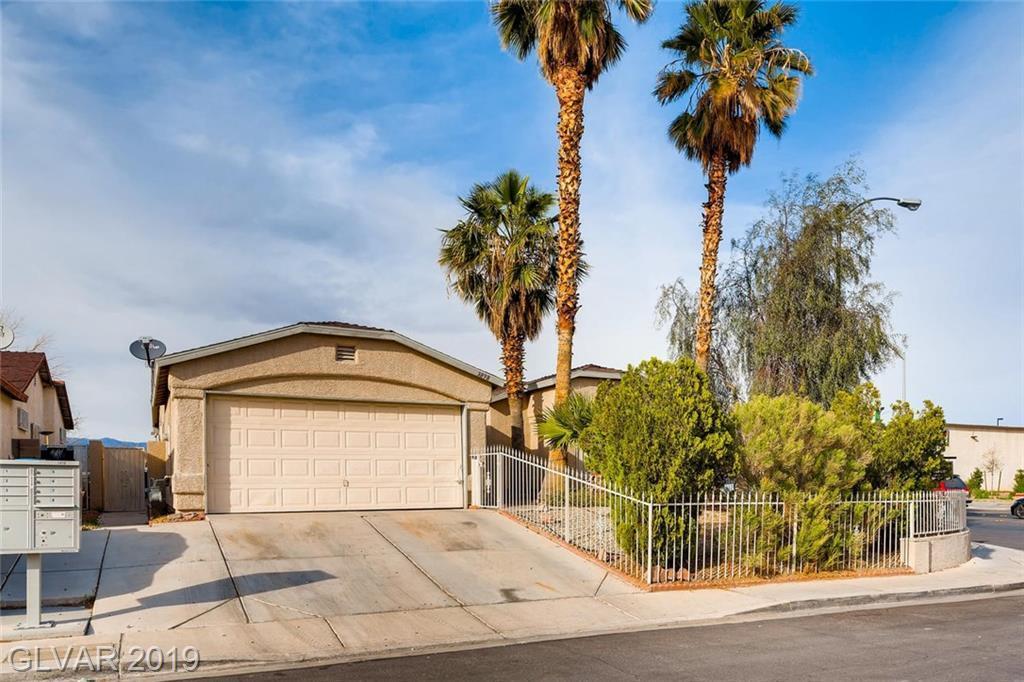 3898 Cinnamonwood Way, Las Vegas, NV | MLS# 2076868 | Yvette