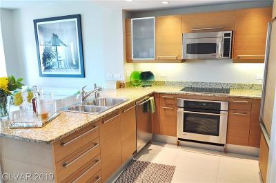 Turnberry Towers At Paradise, Turnberry Towers At Paradise R High Rise For Sale: 222 Karen Avenue #3005