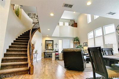 Single Family Home For Sale: 6808 Palmetto Pines Court