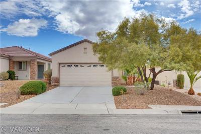 Solera-Sub 3, Solera-Sub 4, Solera-Sub 5, Solera-Sub 6, Solera-Sub 7 Single Family Home Under Contract - No Show: 2571 Eclipsing Stars Drive