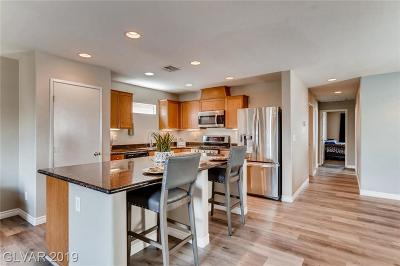 Single Family Home For Sale: 10081 Emerald Edgewater Court