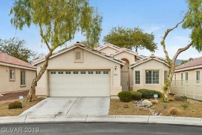 Rental Under Contract - No Show: 4340 Skimmers Court