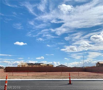 North Las Vegas Residential Lots & Land For Sale: Delhi