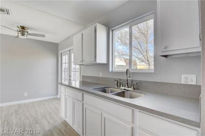 Henderson, Las Vegas, North Las Vegas Rental For Rent: 3420 Del Rio Drive