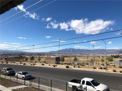 Las Vegas Multi Family Home For Sale: 6942 Appleton Drive