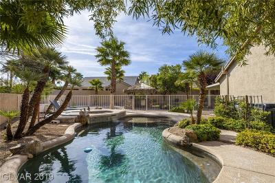 Single Family Home Under Contract - Show: 2571 Orangeglory Drive