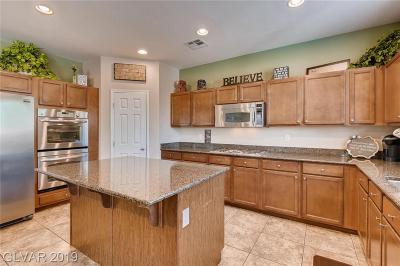 Single Family Home For Sale: 10374 Pima Crossing Avenue