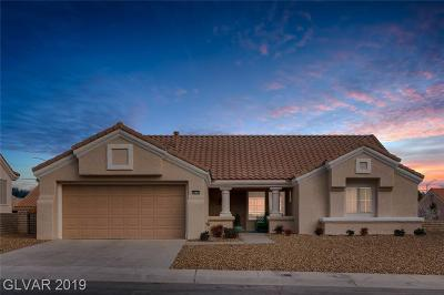 Single Family Home For Sale: 9012 Mountain Gate Drive