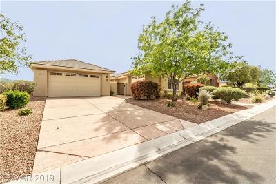 Single Family Home Under Contract - Show: 7325 Gran Paradiso Drive
