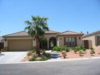 Red Rock, Red Rock Cntry Club At Summerl Rental For Rent