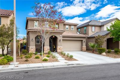 Single Family Home For Sale: 11168 Sweetstem Court