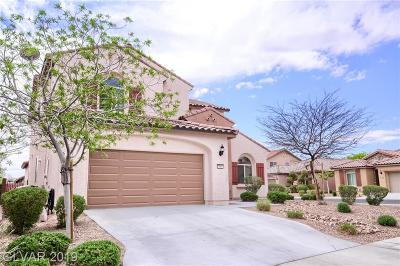 Single Family Home For Sale: 7067 Los Lagos Road