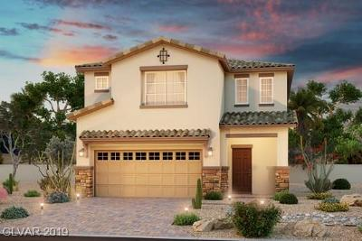 Single Family Home Under Contract - Show: 9177 Lynea Court #lot 11