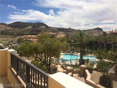 Henderson NV High Rise For Sale: $179,995