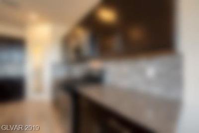 Topaz Single Family Home For Sale: 2612 Champagne Topaz Lane