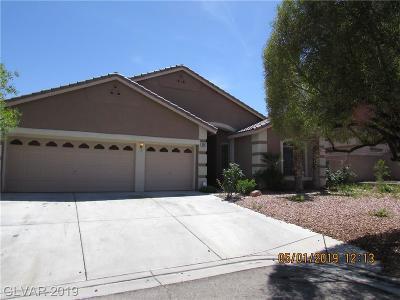 Single Family Home For Sale: 5947 Rothbury Avenue