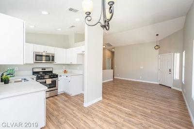 Single Family Home Under Contract - No Show: 4112 Lighthouse Avenue