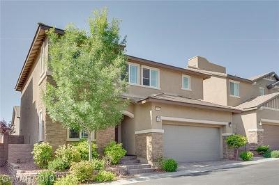 Single Family Home For Sale: 10749 Fenway Park Avenue