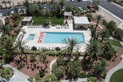 One Las Vegas, Loft 5, Palm Beach Resort, Manhattan Condo, Manhattan Condo Phase 2, Park Avenue Condo-Unit 1, Park Avenue Condo-Unit 2 Amd, Park Avenue Condo-Unit 3 Amd High Rise For Sale: 8255 Las Vegas Boulevard #1107