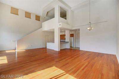 Manhattan Condo, Manhattan Condo Phase 2 Condo/Townhouse For Sale: 20 East Serene Avenue #411