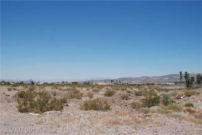 Henderson Residential Lots & Land For Sale: 308 Paradise Hills Drive